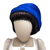 snork_blue_hat2