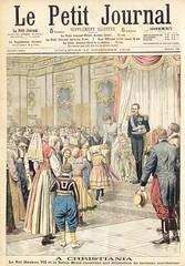 ptitjournal 10 dec 1905