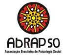 www.abrapso.org.br