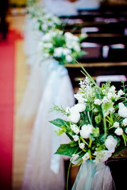 wedding0351
