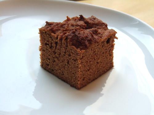 cake! 004