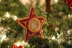 Christmas_joy2