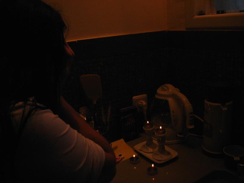 04-12-2010-shabbat-shalom