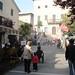 1 Maggio in Piazza 15