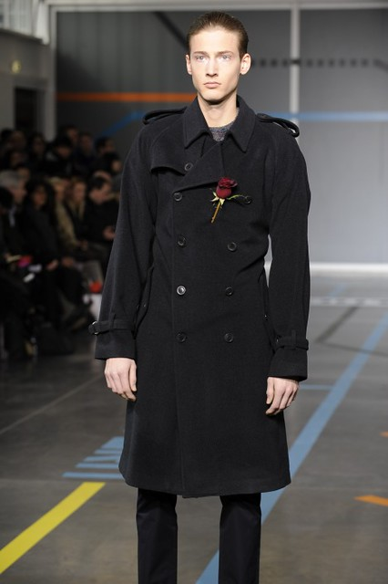 Clement Soulas3066_FW09_Paris_Armand Basi(fmag)