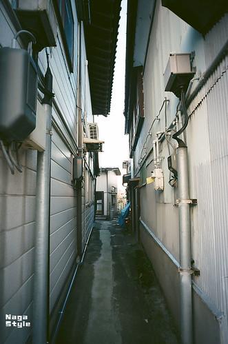 山形_鶴岡&酒田_04
