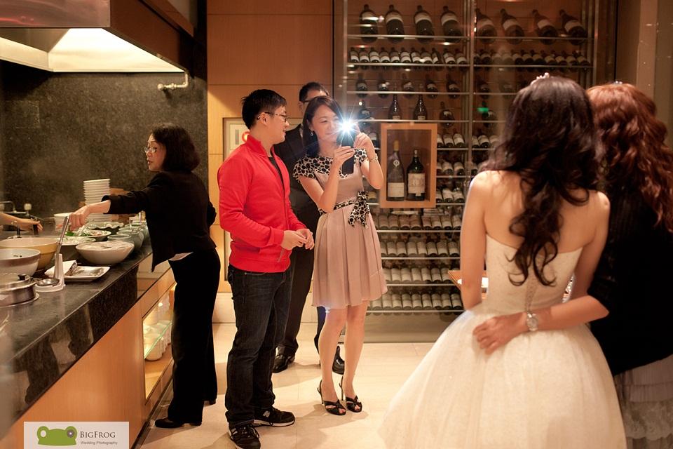Ted+Patti@喜來登-039