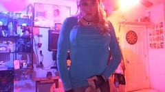 2010-11-14 01-27-08.574 (Jalynn Rome) Tags: gay weed slut sub bottom smoking queen transgender cigarettes rim escort eastcoast gloryhole callgirl millionaire pottstown dilf smokingfetish phillyburbs sissygirl