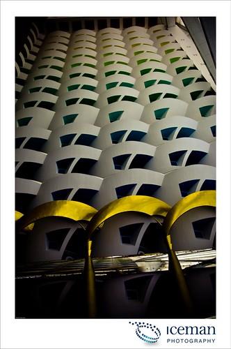 Burj Al Arab 023