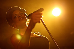 Gentleman @ Transbordeur Lyon (guillaumedurand photography) Tags: music chorus lyrics concert track lyon song live diversity german sing singer reggae ragga jamaican gentleman musique 2010 jah deutch christophermartin transbordeur rastafaride