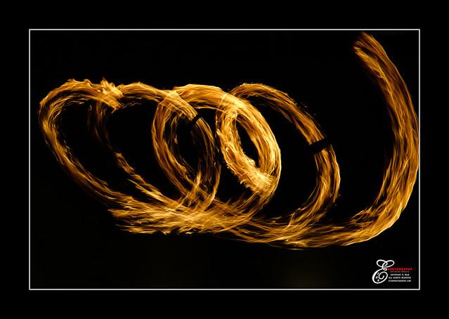 Bornfire - 004