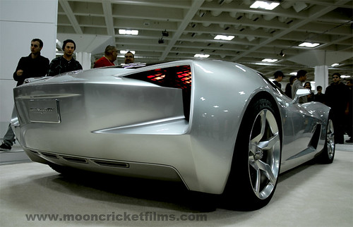 stingrayconcept5copy