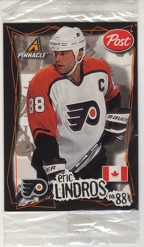 cereale Lindros front