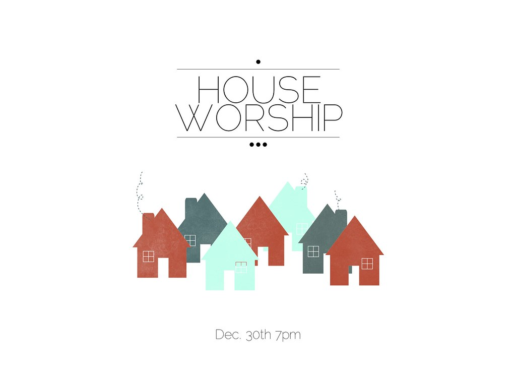 House Worship