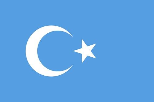 800px-Kokbayraq_flag.svg