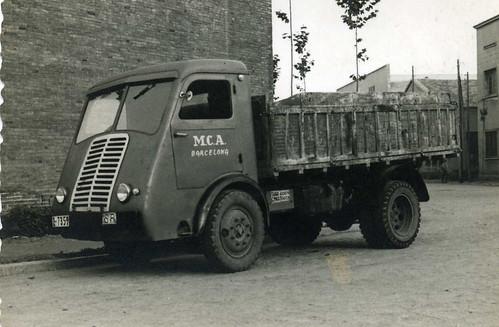 camió Latil File002
