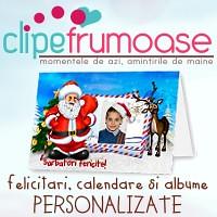 Clipe Frumoase
