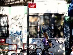 Chan Nemz Adek (36th Chamber) Tags: nyc graffiti tags atari chan spaz adek handstyle nemz