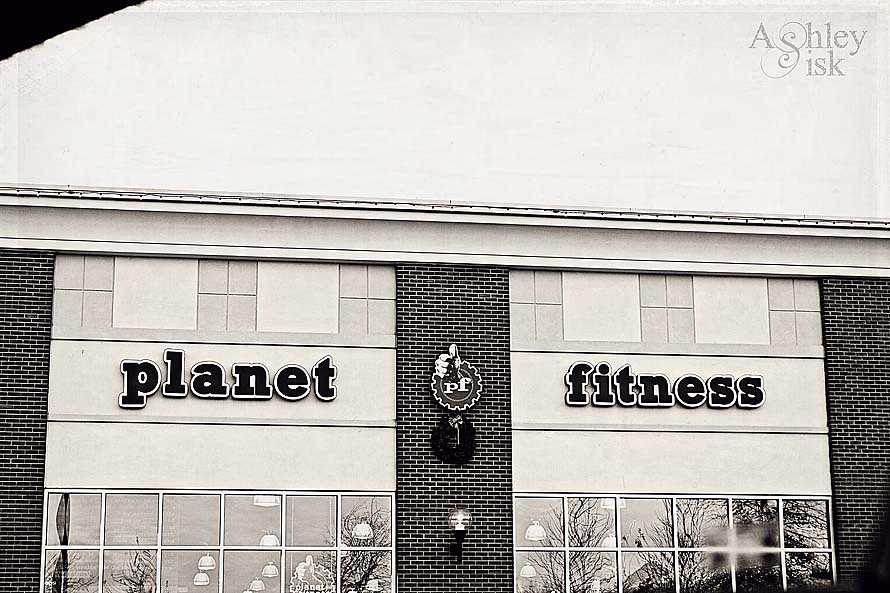 4-Gym