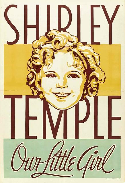 TempleShirley_OurLittleGirl1935