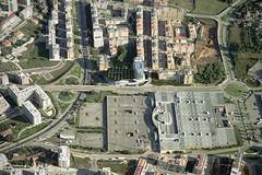 Projectos Braga -Edifício Dynamic (3) ©mventura