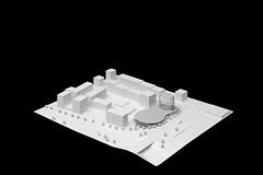 Projectos Braga -Edifício Dynamic (6) ©mventura