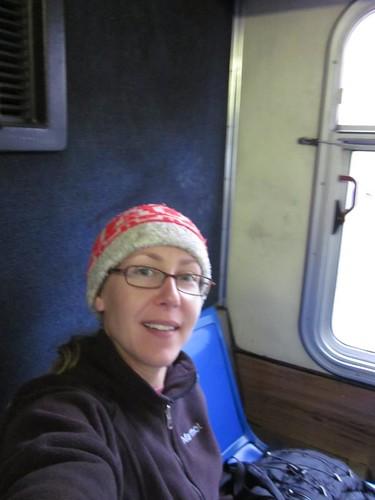 Jenn 12.9.2010