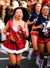 2010 SSRun, 2010 Santa Speedo Run (*Aqualung) Tags: santa boston run speedo 2010 santaspeedorun bostonist santarun bpm121110 ssrun lirpub 2010ssrun 2010santaspeedorun