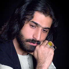 Mostafa Saber khorasani 001 (ba.saberan) Tags: with iran islam religion saber shia muharram karbala  isfahan activities associated   moharram       imamhossein               httpsaberunblogfacom   basaberangmailcommostafa khorasaniworks