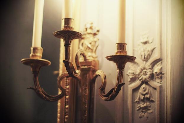 Versailles 11