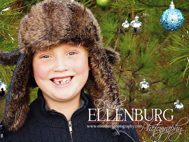 Blog 111910 Ellenburg Babes 1-19M