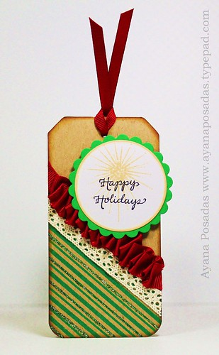 DeNami Holiday Tags (4)