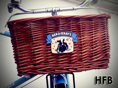 Basket-Front