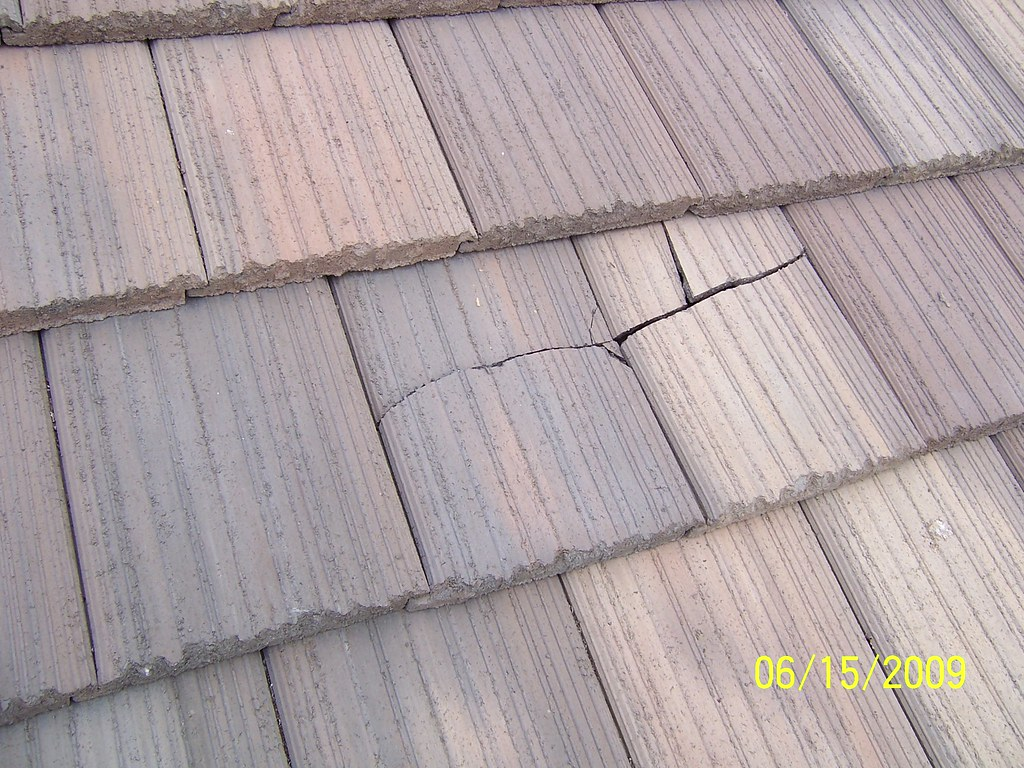 Tile Roof Repairs Tile Roof American Standard Kitchen