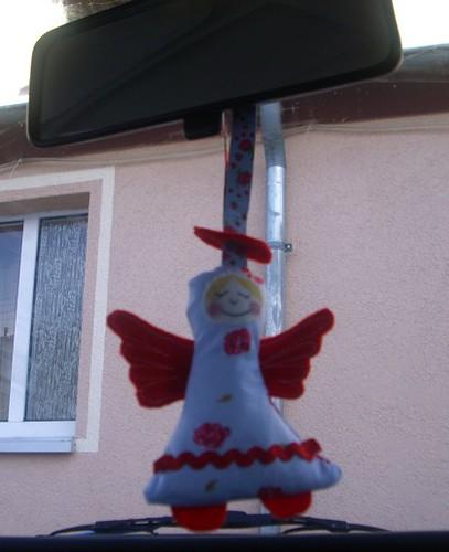 schutzengel/ guardian angel_2