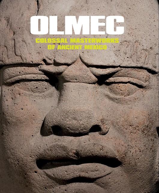 OLMEC