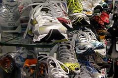 Před nákupem bot se vyzbrojte informacemi