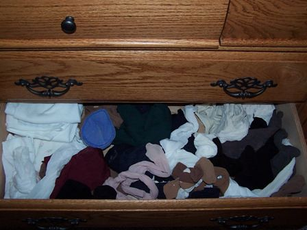 Sorry, that Erotic panty drawer stories consider, that