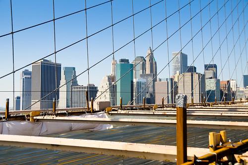 "Brooklyn Bridge • <a style=""font-size:0.8em;"" href=""http://www.flickr.com/photos/29931407@N00/5263676852/"" target=""_blank"">View on Flickr</a>"