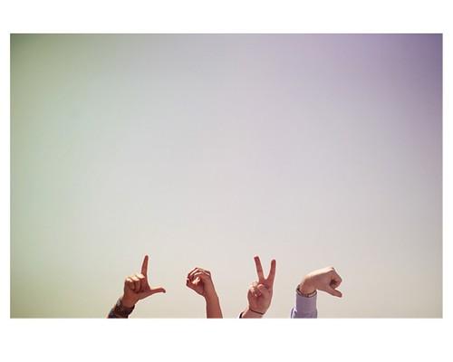 love_8x10