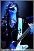 Halestorm, Rockstar Taste of Chaos, Nottingham Trent FM Arena, 13.12.10 (ShariBlackVelvet) Tags: uk december tour 2010 halestorm lzzyhale rockstartasteofchaos nottinghamtrentfmarena