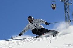 Testy lyží 2010/11 na SNOW.CZ
