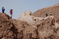 desert (4) (Twin Work & Volunteer) Tags: chile wava atacamadesert authorpartner workandvolunteerabroad