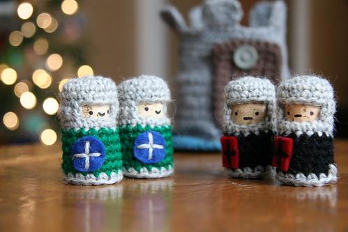 cork knights2
