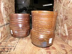 PC040762 (Ant Ware) Tags: ceramic ceramics handmade pottery handbuild