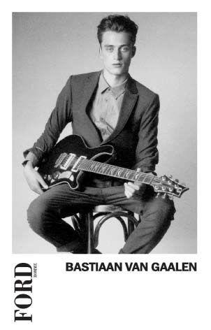 FW11_Ford Homme_Bastiaan Van Gaalen(MODELScom)