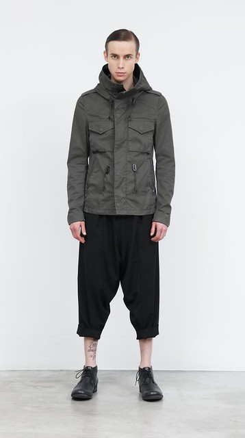 Simon Nygard0090_Attachment SS 2011 Lookbook