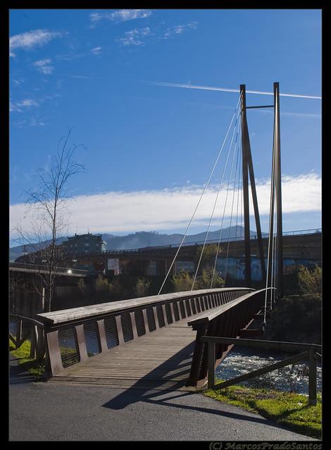 puente-madera-langreo2