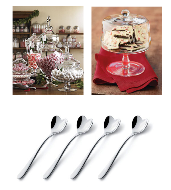 hostess gift guide 2