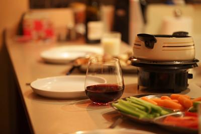 dinner121810